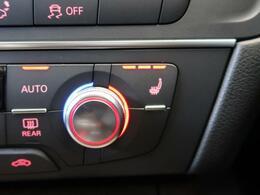 ●全席シートヒーティング:運転席・助手席共に三段階で調節が可能なシートヒーターを装備しております。季節を問わず快適にご使用いただけます。