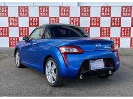 個希望の車種が無い場合でも、お客様のご希望のお車をお探しします。