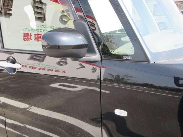 あなたの愛車の味方になりますあなたの街の整備工場JUメンバ-ショップ自社認証整備工場完備九州陸運局(第6-1656号)愛車の点検車検板金も安心して全てお任せ下さい