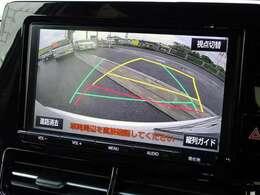 ◆ガイド付バックカメラ ◆純正9インチSDナビ(DVD・CD・CDリッピング・BT・SD) ◆フルセグTV
