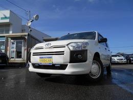 トヨタ サクシードバン 1.5 UL 4WD 車検1年整備付き渡し 記録簿付き