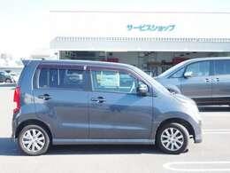当店は諫早インターより車で5分!国道34号線を長崎市から諫早市方面へ行くと左手にございます♪