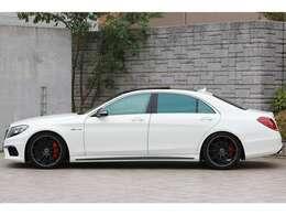 弊社HPにて、より詳しくお車をご確認頂ける詳細情報や高画質な車両画像を50枚ほどご用意しております。是非ご覧下さい。「トップランク」で検索 http://toprank.jp/