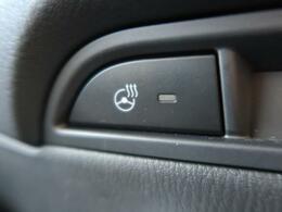 スタリングヒーター付き☆全席のシートにもヒーターが備わっています♪
