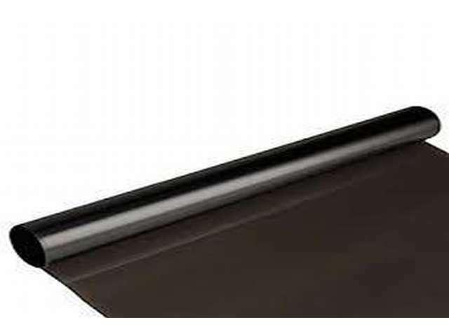 Bプラン画像:プライバシーの保護、紫外線カット、断熱の他にもヒーター効果で冷暖房の効きが良くなります。