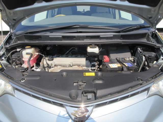 車検代・自動車税・自賠責・オイル交換・マット・バイザー込み。毎月の資金計画も立てやすくなります。