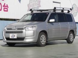 トヨタ サクシードバン 1.5 TX ナビ バックモニター フルセグテレビ