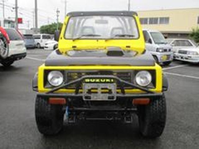 お買い得車両多数展示中!!軽自動車~ミニバン、セダン、輸入車など取り扱いしております。