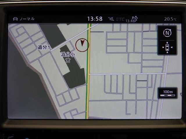 ☆Discover Pro:8インチ大型フルカラータッチスクリーンに高レスポンスの大容量SSD64GBを搭載。車両を総合的に管理するインフォテイメントシステムです☆