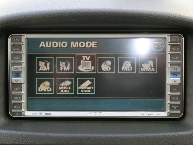当社は自動車保険も取扱いしております☆JAFロードサービスも付帯でき、安心して遠出もできますよ!