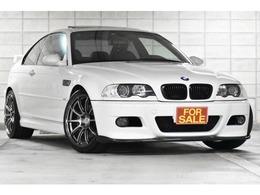 BMW M3 SMGII 左H 後期 64ビットCPU 本革 SR 19AW Rスポ