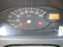 走行キ48036ロ★カーセンサーアフター保証走行無制限の保証付きプランあります。!
