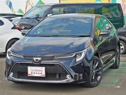 トヨタ カローラ WxB