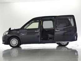 JPN TAXI(ジャパンタクシー)夢のタクシーを個人所有してみませんか?「憧れのクルマに乗りたい」中古車だから実現できる! 理想のステップアップ。