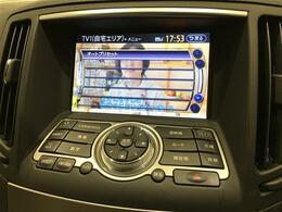 【フルセグTV付きです!】安心の全車保証付き!その他長期保証もご用意しております!かわいい