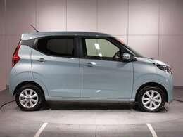 全国のリアルタイムな在庫を一挙に検索できる「Get-u端末」を使ってお客様のご希望の条件のお車をお探しいたします!