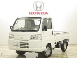 ホンダ アクティトラック 660 SDX 5MT ETC