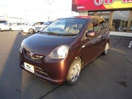 トヨタ ピクシスエポック 660 L