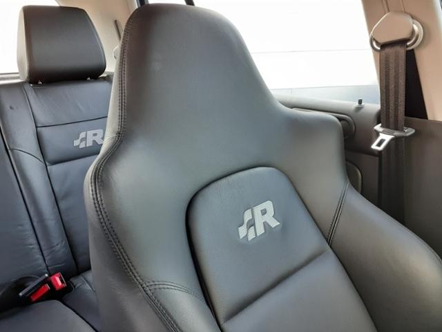 ●各メーカー毎に輸入車レンタカーを取り揃えておりますので、乗り味を試したい、旅行で使ってみたい等お気軽にご相談下さい●