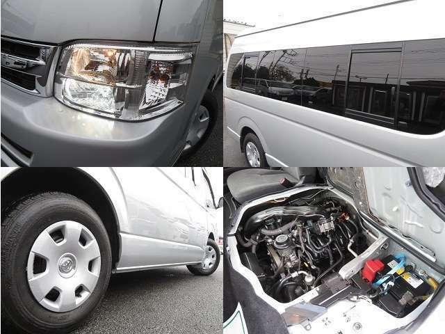 掲載車以外にも多数在庫ございます。詳細はホームページをご覧下さい→http://www.auto-boy.jp/