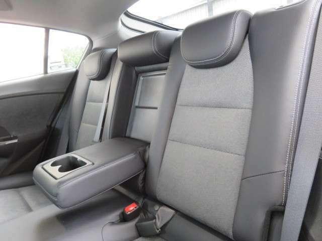 Bプラン画像:豊富な車種とカラーをご用意。コンパクトカーと言えばネットワン越谷店!!