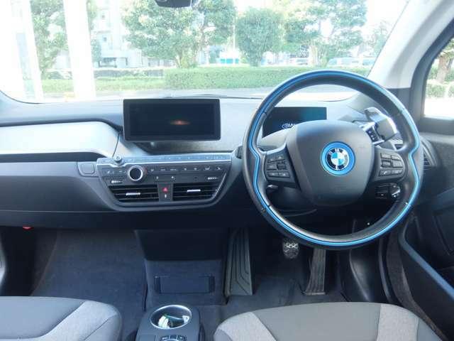 金融機関でオートローンをご予定のお客様、 メーカーファイナンス  BMW JAPAN ファイナンスのローンプログラムをご存知でしょうか?低金利ローン実施中です。