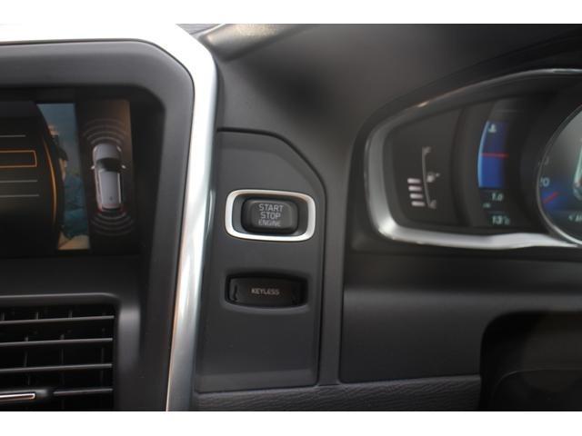 プッシュスタート!スマートキー☆キードライブシステムで、キーは常にポケットに入れたまま、ドアの開閉からエンジンスタートまでが可能です!