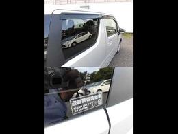 *TVで話題のリース契約も可能* オリックスU-car北九州店093-522-0820
