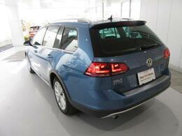 こちらのお車は安心の認定中古車保証が付帯されております。更に、保証を延長(有償)する事もできます。