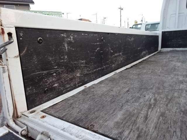 新品鉄板を張り、荷台と煽りは塗装します! スムーサーEx! キーレス ナビ ASR 電動格納ミラー 車体寸法 L:468 W:169 荷台寸法  L:312 W:161  JU適正販売店です!
