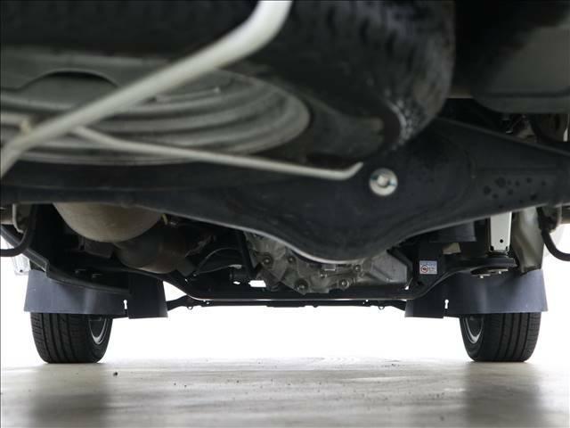 自社にて自動車保険も取り扱いしておりますので万が一の事故でもご安心ください!