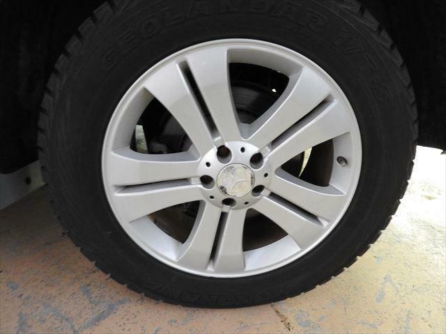 ☆タイヤの組換えなど24インチまで対応いたします!タイヤ空気の窒素(ちっそ)化も行っていますので、一緒にご希望、ご購入、ご成約の際はお問い合わせください!!☆
