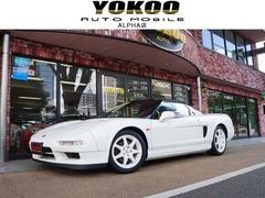 ホンダ NSX-R の中古車 3.0 東京都練馬区 1820.0万円