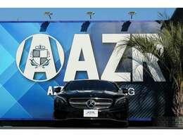 AMGライン AMGスタイリングパッケージが装備されておりますので、フロントスポイラー・サイドスカート・リアスカートがAMG仕様となっております!