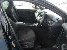 ロングラン保証、延長保証も御座います合計3年(有料)全国のトヨタ販売店で受けられますので安心して安全運転!