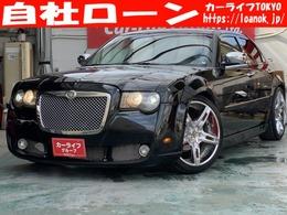 クライスラー 300 3.5