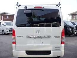 SD地デジナビ/バックモニター/ETC車載器/ETC/Wエアバック/AC100V電源/ルーフキャリア/社外アルミ/HIDヘッドライト/キーレス/Bluetooth/DVD視聴可/フォグライト