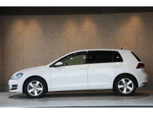 展示車はウォーターバレイスタッフが納得のできる車を仕入れております!☆品質重視でお探しならウォーターバレイにお任せ下さい!