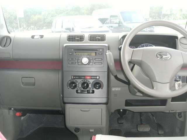 内装外装状態など、お車で気になることがございましたら現車確認お願いします!!