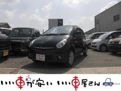 スバル R2 の中古車 660 フェイバリットエディション 愛知県名古屋市南区 8.8万円