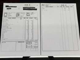 平成29年6月にリビルトエンジン載せ替えと、クラッチ交換作業が行われております♪