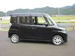 神戸ナンバー&店頭納車なら表示価格でご購入頂けます。