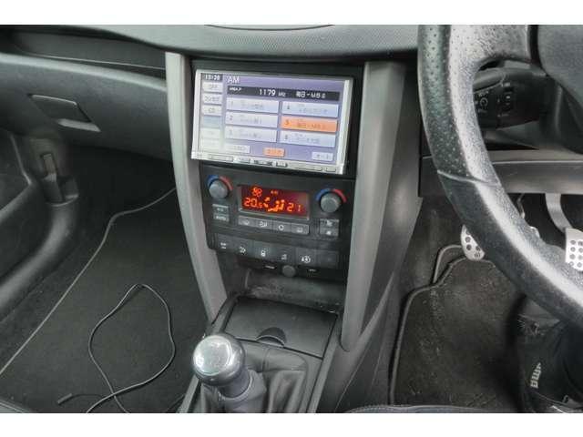 2009年式 207sw GTI 可変バルブタイミング ターボ 5速マニュアル 人気のブラック入庫致しました