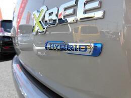 『マイルドハイブリッド』搭載です!!加速時などでモーターでエンジンをアシストすることで『ガソリン消費の抑制』と『力強い走り』を両立できます!!