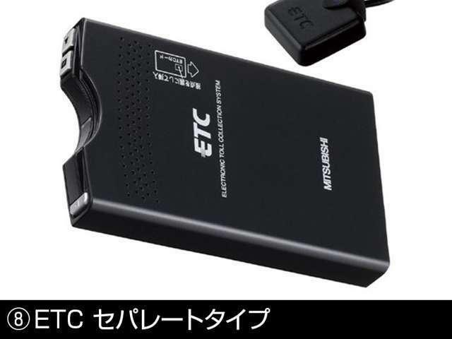 ■CRS☆ETC(セパレート・ビルドインタイプ) ☆www.crs9000.com☆06-6852-9000