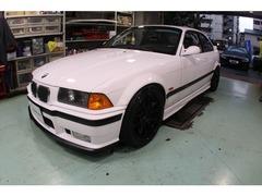 BMW M3 の中古車 3.2L M3C 東京都板橋区 330.0万円