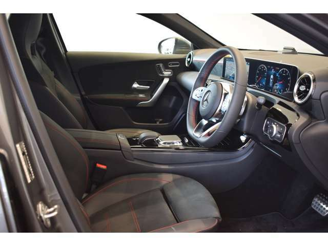 新車の保証継承で<お得に><安心して>全国でお乗り頂けます!