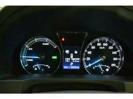 ◆走行距離49000キロ。まだまだ長くお乗りいただけるお車ですよ!!◆