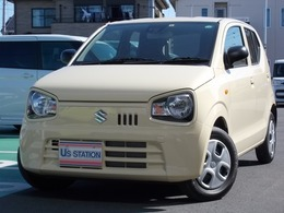 スズキ アルト 660 L スズキ セーフティ サポート装着車 CDステレオ シートヒーター