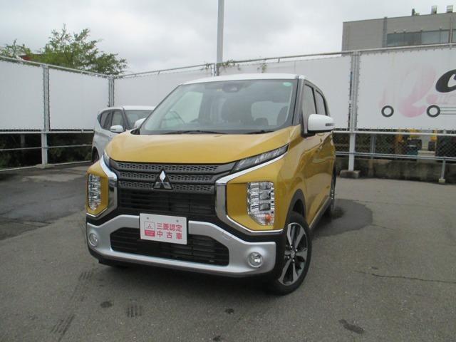 この度は金沢三菱自動車野々市店の車をご覧頂き有り難うございます。何なりとお気軽にお問合せ下さい!